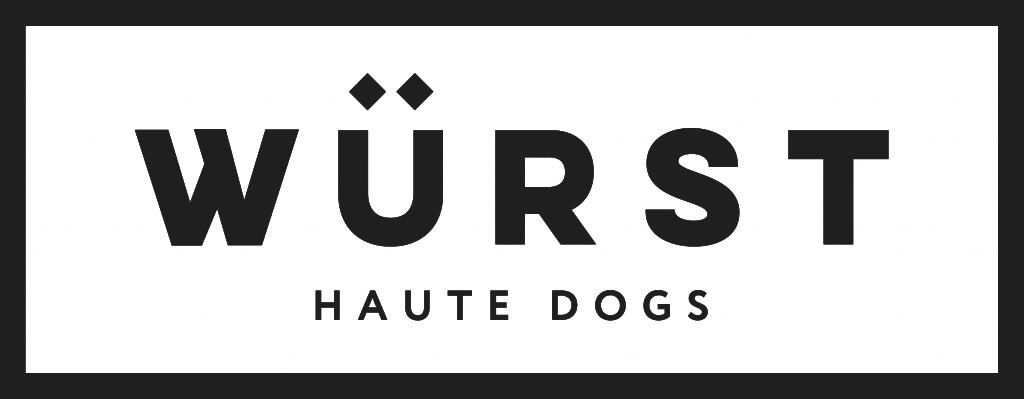 Würst - Haute Dogs